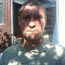 Фотография мужчины Тигренок, 45 лет из г. Кишинев