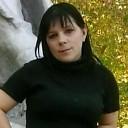 Anytik, 32 года