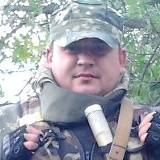 Фотография мужчины Серега, 31 год из г. Фастов