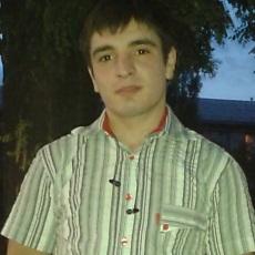 Фотография мужчины Маисей, 26 лет из г. Киев