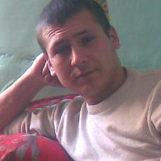 Фотография мужчины Черчель, 30 лет из г. Бельцы
