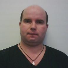 Фотография мужчины Oleg, 43 года из г. Вознесенск