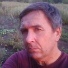 Фотография мужчины Юрий, 55 лет из г. Самара