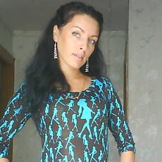 Фотография девушки Анюта, 32 года из г. Уссурийск
