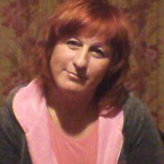 Фотография девушки Майя, 47 лет из г. Москва