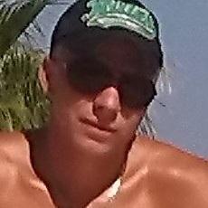 Фотография мужчины Boris, 27 лет из г. Могилев