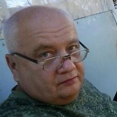Фотография мужчины Tuman, 60 лет из г. Калинковичи
