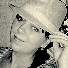 Фотография девушки Tata, 30 лет из г. Витебск