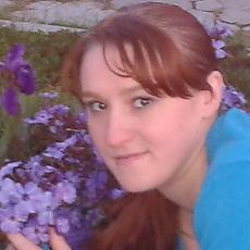 Фотография девушки Симпапуська, 25 лет из г. Березники