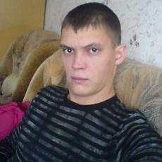Фотография мужчины Kot, 32 года из г. Иркутск