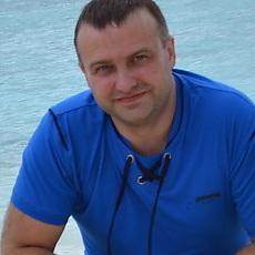 Фотография мужчины Сергей, 38 лет из г. Гродно
