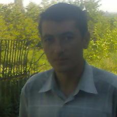 Фотография мужчины Жора, 44 года из г. Новочеркасск