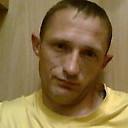 Макс, 35 лет