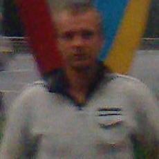 Фотография мужчины Mihail, 29 лет из г. Херсон
