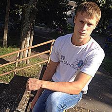 Фотография мужчины Николай, 23 года из г. Рославль