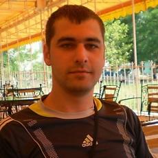Фотография мужчины Рома, 26 лет из г. Винница