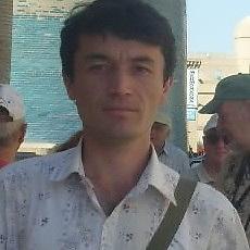 Фотография мужчины Сурожбек, 33 года из г. Ургенч