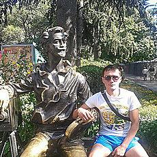 Фотография мужчины Эдем, 29 лет из г. Симферополь
