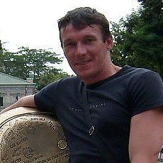 Фотография мужчины Максимус, 37 лет из г. Житковичи