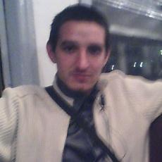 Фотография мужчины Kostya, 31 год из г. Ульяновск