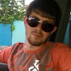 Фотография мужчины Назим, 23 года из г. Тараз