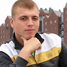 Фотография мужчины Вова, 27 лет из г. Бершадь