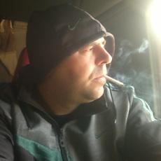 Фотография мужчины Максим, 37 лет из г. Ставрополь