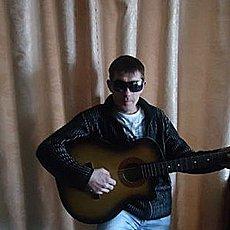 Фотография мужчины Artenka, 32 года из г. Челябинск