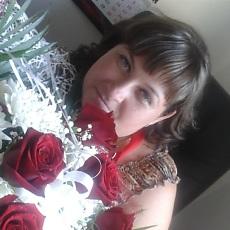 Фотография девушки Оля, 32 года из г. Славянск-на-Кубани
