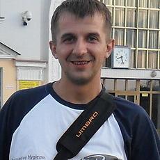Фотография мужчины Sergei, 33 года из г. Пинск