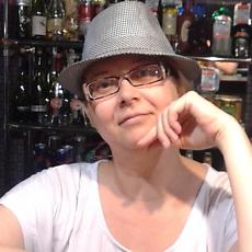 Фотография девушки Елена, 48 лет из г. Хмельницкий