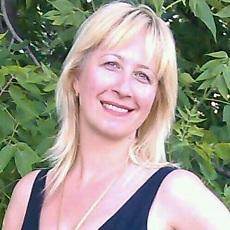 Фотография девушки Monashka, 42 года из г. Селидово