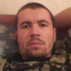 Фотография мужчины Chak, 23 года из г. Львов