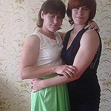 Фотография девушки Анжелочка, 23 года из г. Новогрудок