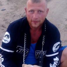 Фотография мужчины Андрей, 31 год из г. Ростов-на-Дону