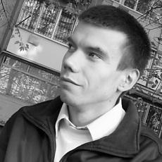 Фотография мужчины Алекс, 28 лет из г. Киев