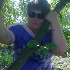 Фотография девушки Таня, 36 лет из г. Воронеж