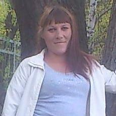 Фотография девушки Жасмин, 33 года из г. Хабаровск