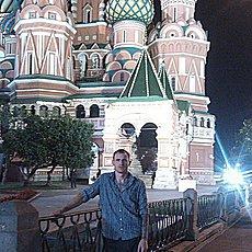Фотография мужчины Виктор, 28 лет из г. Могилев