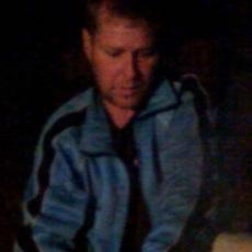 Фотография мужчины Саня, 42 года из г. Березники