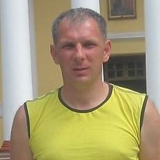 Фотография мужчины Kisa, 39 лет из г. Светлогорск
