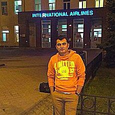 Фотография мужчины Hayotbek, 28 лет из г. Петрозаводск