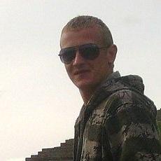 Фотография мужчины Abram, 29 лет из г. Ивацевичи