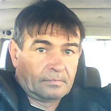 Фотография мужчины Алекс, 51 год из г. Любытино