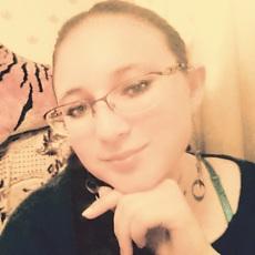 Фотография девушки Юльчик, 28 лет из г. Прокопьевск