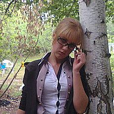 Фотография девушки Алефтина, 22 года из г. Каракол