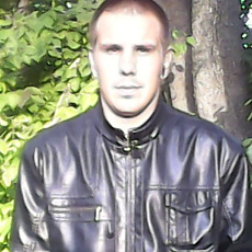 Фотография мужчины Мишаня, 27 лет из г. Липецк