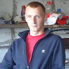 Фотография мужчины Алик, 24 года из г. Бобруйск