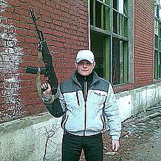 Фотография мужчины Леха, 27 лет из г. Москва