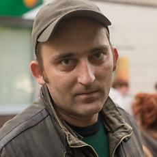 Фотография мужчины Илья, 34 года из г. Смоленск